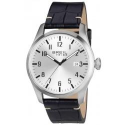 Kaufen Sie Breil Herrenuhr Classic Elegance EW0233 Quartz
