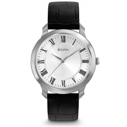 Kaufen Sie Bulova Herrenuhr Dress 96A133 Quartz