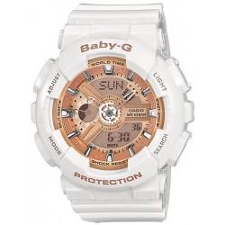 Casio Baby-G Damenuhr BA-110-7A1ER kaufen