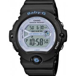 Casio Baby-G Damenuhr BG-6903-1ER kaufen