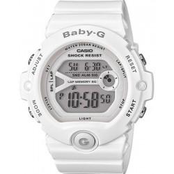 Casio Baby-G Damenuhr BG-6903-7BER kaufen