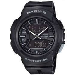 Casio Baby-G Damenuhr BGA-240BC-1AER kaufen
