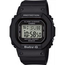 Casio Baby-G Damenuhr BGD-560-1ER kaufen