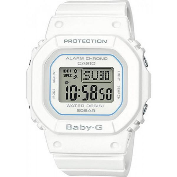 Casio Baby-G Damenuhr BGD-560-7ER kaufen