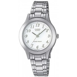 Casio Collection Damenuhr LTP-1128PA-7BEF kaufen