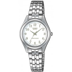 Casio Collection Damenuhr LTP-1129PA-7BEF kaufen