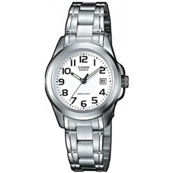 Casio Collection Damenuhr LTP-1259PD-7BEF kaufen