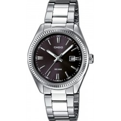 Casio Collection Damenuhr LTP-1302PD-1A1VEF kaufen