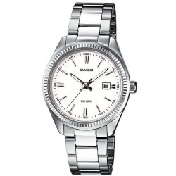 Casio Collection Damenuhr LTP-1302PD-7A1VEF kaufen