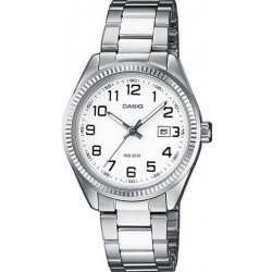 Casio Collection Damenuhr LTP-1302PD-7BVEF kaufen