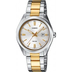 Casio Collection Damenuhr LTP-1302PSG-7AVEF kaufen