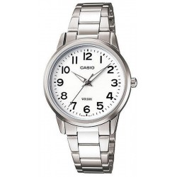Casio Collection Damenuhr LTP-1303PD-7BVEF kaufen