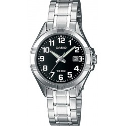 Casio Collection Damenuhr LTP-1308PD-1BVEF kaufen