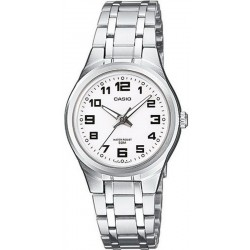 Casio Collection Damenuhr LTP-1310PD-7BVEF kaufen