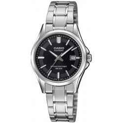 Casio Collection Damenuhr LTS-100D-1AVEF kaufen