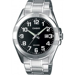 Casio Collection Herrenuhr MTP-1308PD-1BVEF