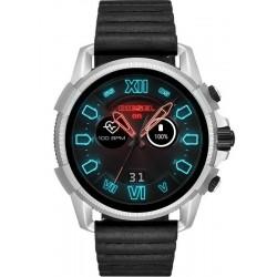 Kaufen Sie Diesel On Herrenuhr Full Guard 2.5 Smartwatch DZT2008