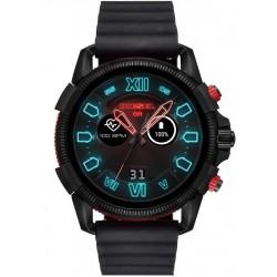 Kaufen Sie Diesel On Herrenuhr Full Guard 2.5 Smartwatch DZT2010