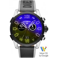 Kaufen Sie Diesel On Herrenuhr Full Guard 2.5 Smartwatch DZT2012