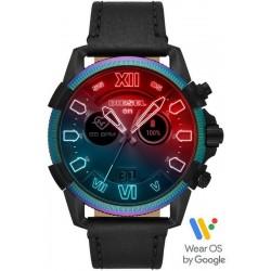Kaufen Sie Diesel On Herrenuhr Full Guard 2.5 Smartwatch DZT2013