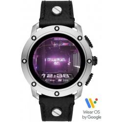 Kaufen Sie Diesel On Herrenuhr Axial Smartwatch DZT2014