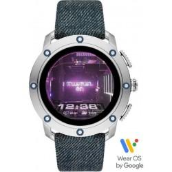 Kaufen Sie Diesel On Herrenuhr Axial Smartwatch DZT2015
