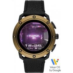 Kaufen Sie Diesel On Herrenuhr Axial Smartwatch DZT2016