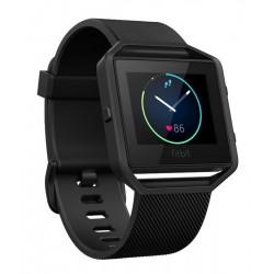 Fitbit Blaze Special Edition S Smart Fitness Watch Unisexuhr FB502GMBKS-EU