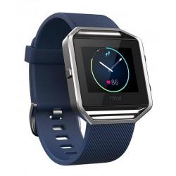 Kaufen Sie Fitbit Blaze S Smart Fitness Watch Unisexuhr FB502SBUS-EU