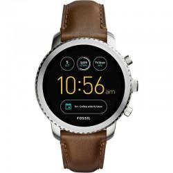 Fossil Q Explorist Smartwatch Herrenuhr FTW4003