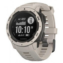 Garmin Herrenuhr Instinct 010-02064-01