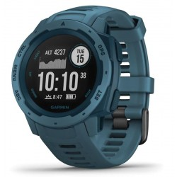 Garmin Herrenuhr Instinct 010-02064-04
