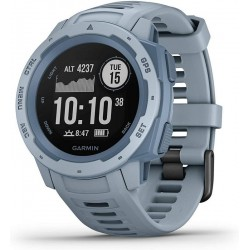 Garmin Herrenuhr Instinct 010-02064-05