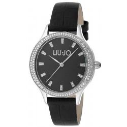 Kaufen Sie Liu Jo Damenuhr Giselle TLJ1007