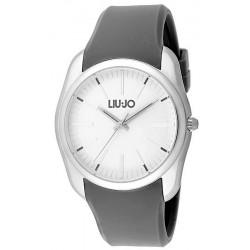 Kaufen Sie Liu Jo Herrenuhr Tip-On TLJ1017