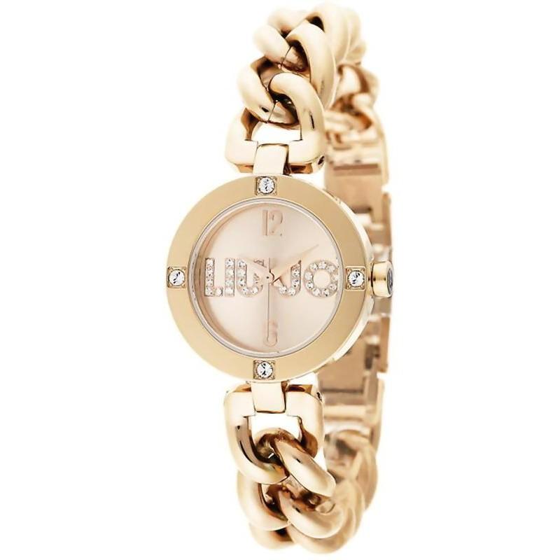 Paso Abandono almacenamiento  Reloj Liu Jo Mujer Koko TLJ720 - Joyería de Moda