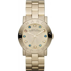 Marc Jacobs Damenuhr Amy Dexter MBM3215