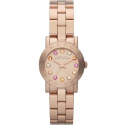 Marc Jacobs Damenuhr Amy Dexter MBM3219