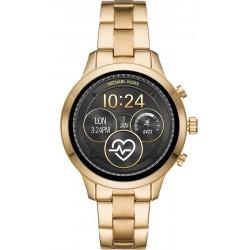 Michael Kors Access Runway Smartwatch Damenuhr MKT5045