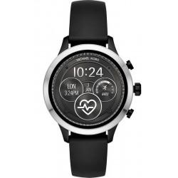 Michael Kors Access Runway Smartwatch Damenuhr MKT5049
