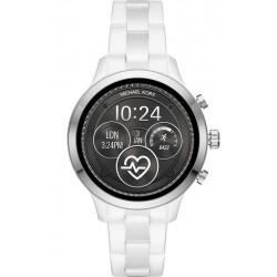 Michael Kors Access Runway Smartwatch Damenuhr MKT5050