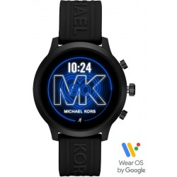 Michael Kors Access MKGO Smartwatch Damenuhr MKT5072