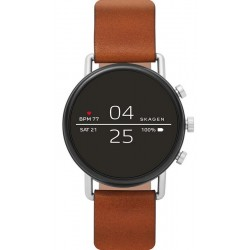 Kaufen Sie Skagen Connected Herrenuhr Falster 2 SKT5104 Smartwatch