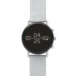 Kaufen Sie Skagen Connected Damenuhr Falster 2 SKT5106 Smartwatch