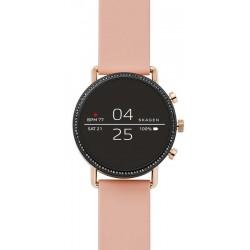 Kaufen Sie Skagen Connected Damenuhr Falster 2 SKT5107 Smartwatch