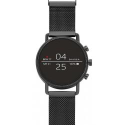 Kaufen Sie Skagen Connected Damenuhr Falster 2 SKT5109 Smartwatch
