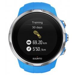 Kaufen Sie Suunto Spartan Sport Blue Herrenuhr SS022653000
