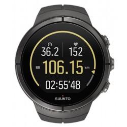 Suunto Spartan Ultra Stealth Titanium Herrenuhr SS022657000