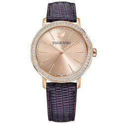 Swarovski Damenuhr Graceful Lady 5261472