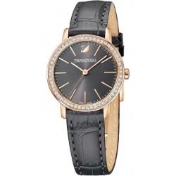 Kaufen Sie Swarovski Damenuhr Graceful Mini 5295352